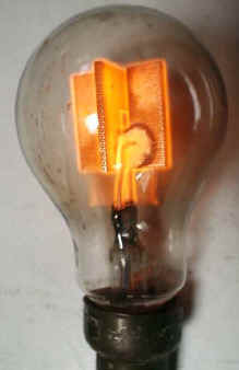 Mikeu0027s Electric Stuff